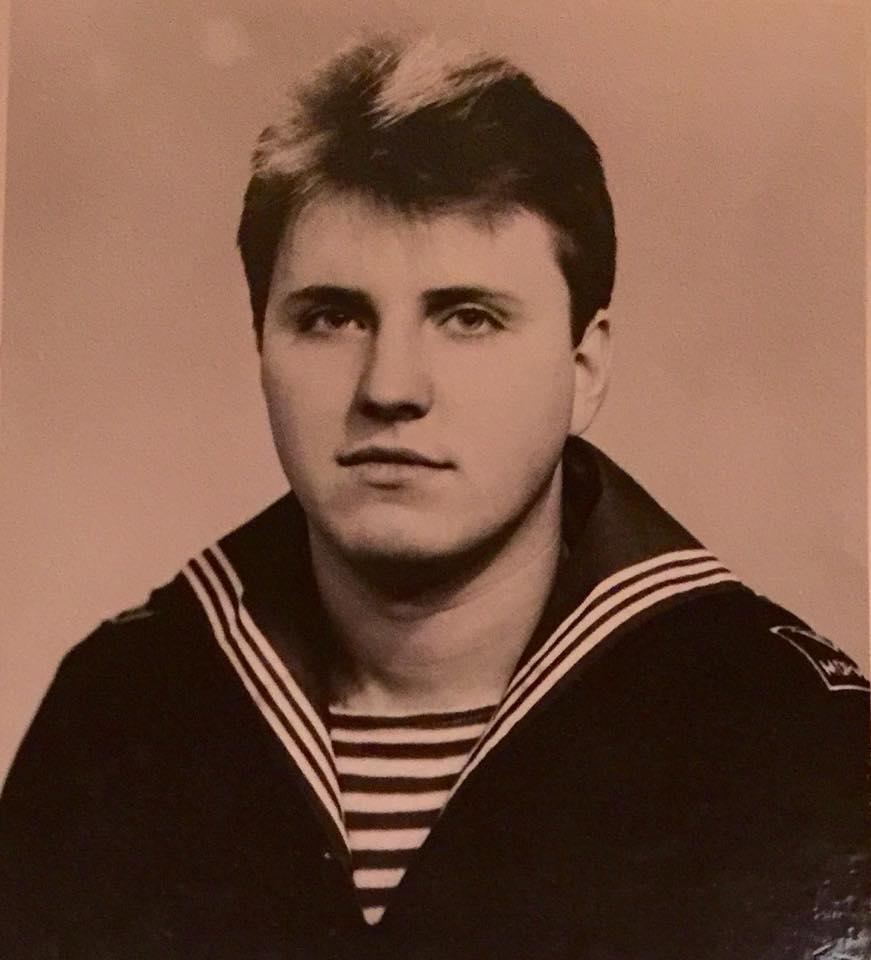Dad-1984