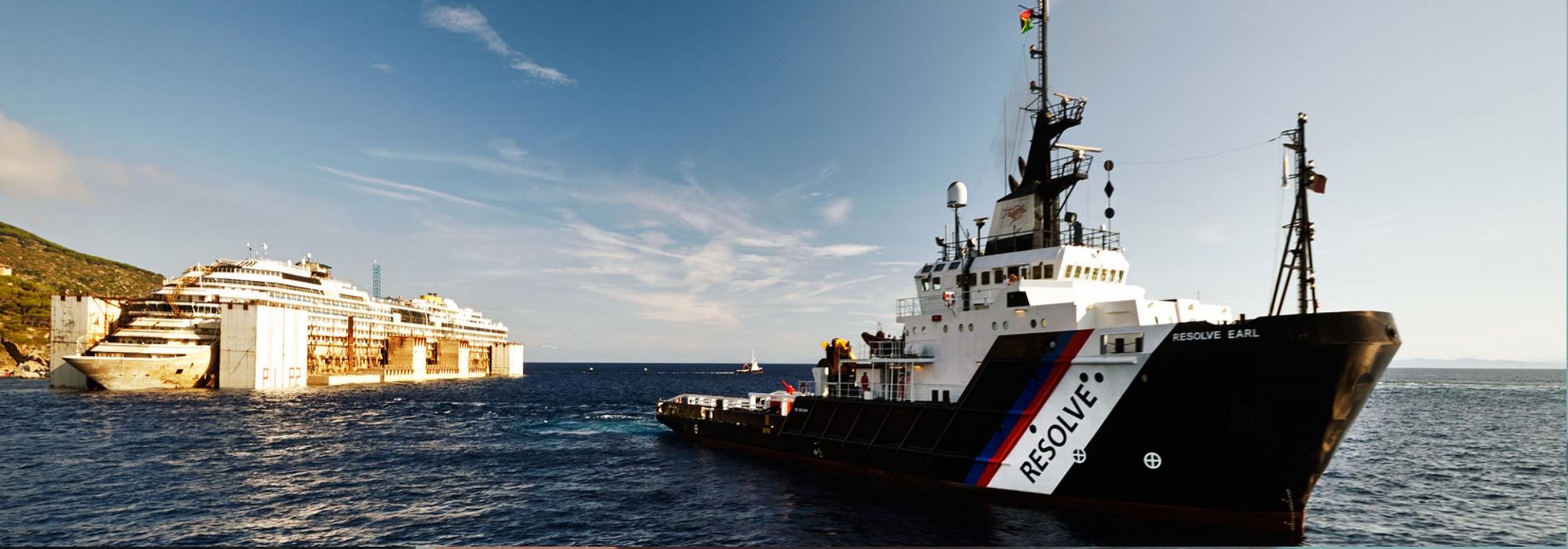 vessel-4