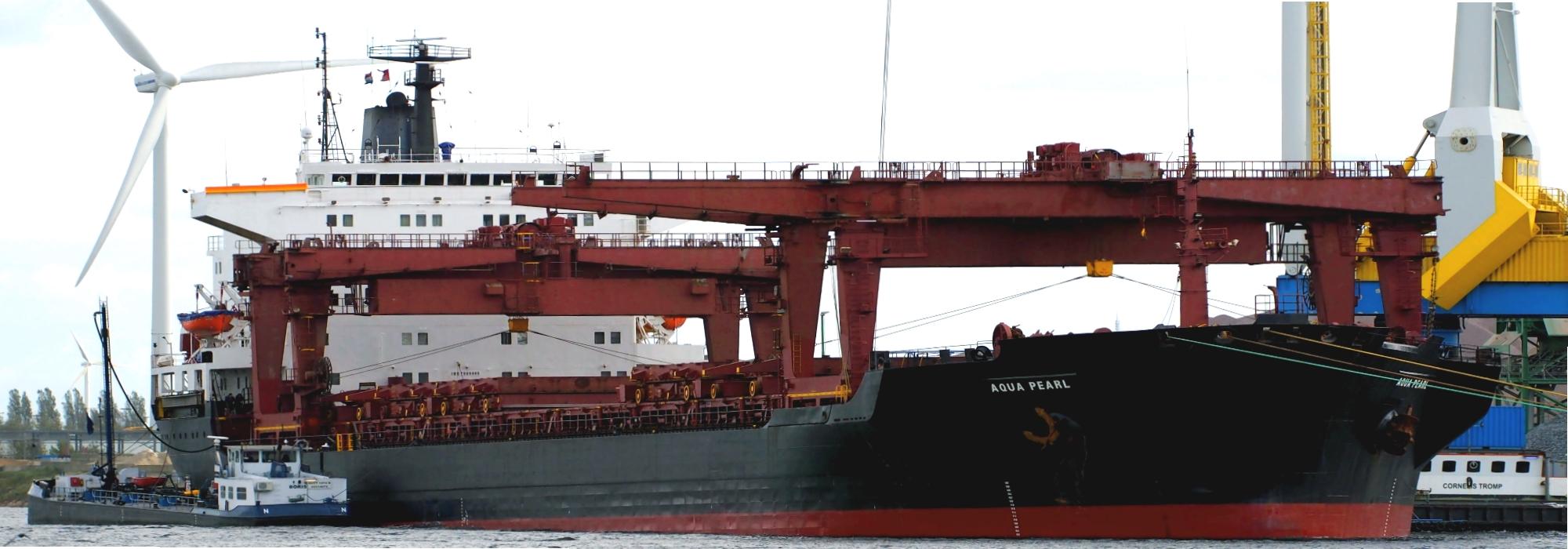 SMT-Vessels-1