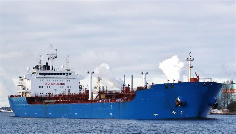 Mmsi Maritime Salary