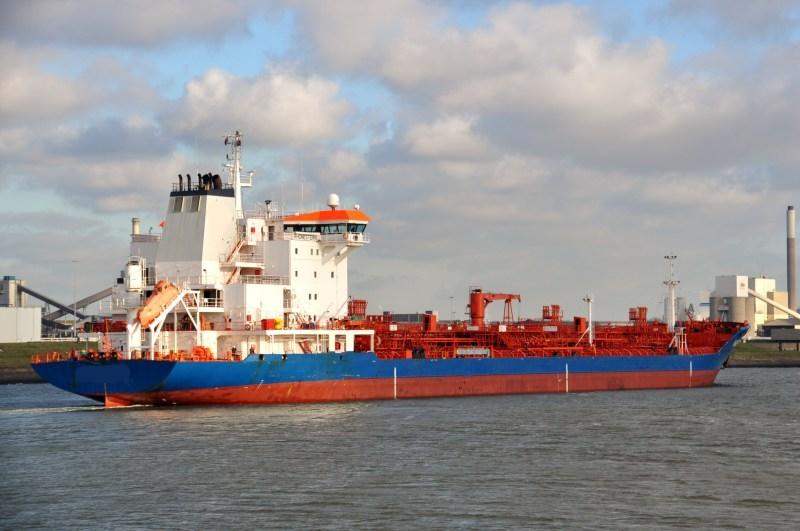 LIBRA   Oiler for Oil/Chemical Tanker, salary 1659 USD (O/T 5 30 USD)