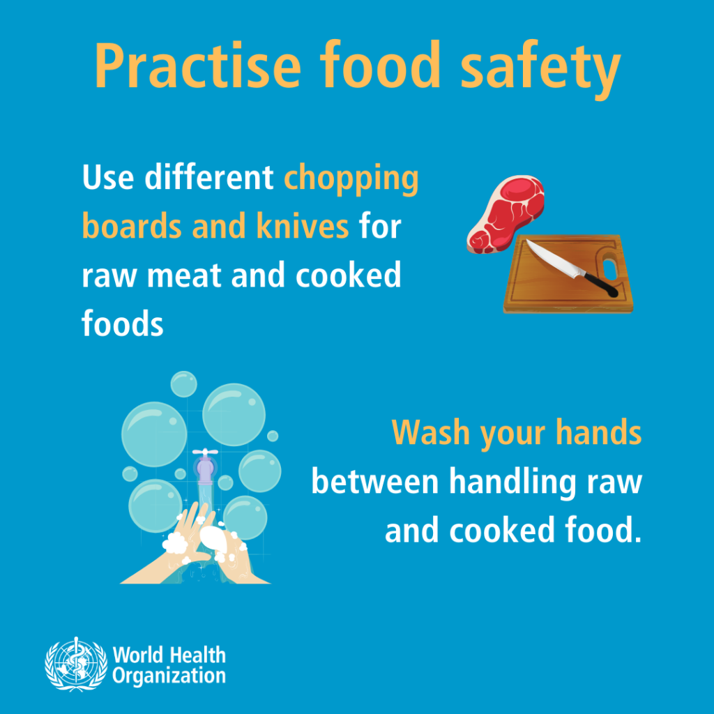 6foodsafety-cuttingboard